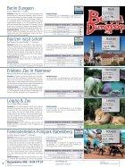 EDEKA Reisemagazin April 2016 Reiselust - Seite 2
