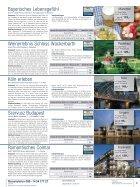 EDEKA Reisemagazin April 2016 Reiselust - Seite 3