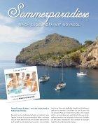 EDEKA Reisemagazin April 2016 Reiselust - Seite 4