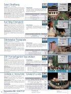 EDEKA Reisemagazin April 2016 Reiselust - Seite 6
