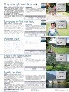 EDEKA Reisemagazin April 2016 Reiselust - Seite 7