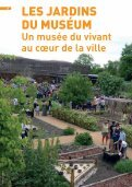 Les saveurs s'exposent… - Page 4
