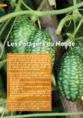 Les saveurs s'exposent… - Page 6