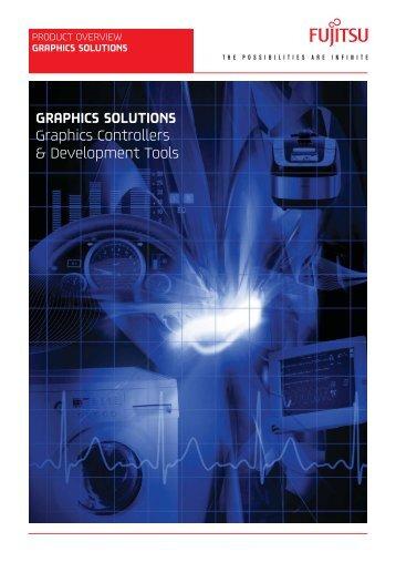 graphics solutions - fujitsu image bank