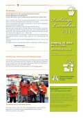 Frühlingspost 2016 Neuenkirchen-Vörden - Seite 3