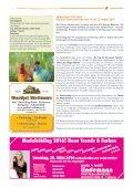 Frühlingspost 2016 Neuenkirchen-Vörden - Seite 4