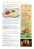 Frühlingspost 2016 Neuenkirchen-Vörden - Seite 5