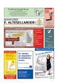 Frühlingspost 2016 Neuenkirchen-Vörden - Seite 6