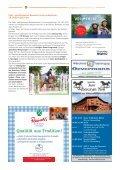 Frühlingspost 2016 Neuenkirchen-Vörden - Seite 7