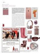 lifestyle - Seite 4
