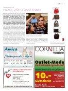lifestyle - Seite 7