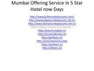 Mumbai or hyderabad