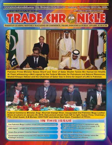 TC Jan-Feb 2016 PDF