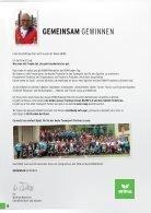 Erima-Katalog-2016 - Page 6
