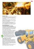 Calix 400 - Jens Kleven Trading - Page 3