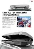 Calix 400 - Jens Kleven Trading - Page 5