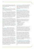 Diagnostiek bij de uitvoering van de Participatiewet - Page 7
