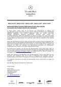 120106_MBFWB_Media Alert_Final Schedule_engl und de - Page 2