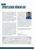 FCL-Frauen Matchprogramm 06 - Seite 3