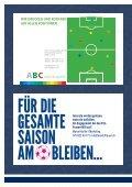 FCL-Frauen Matchprogramm 06 - Seite 4