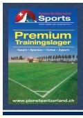 FCL-Frauen Matchprogramm 06 - Seite 6