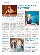 Wohin!Regional vom 17.03.2016 - Seite 4