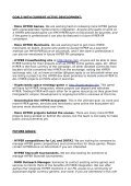 Official Strategy Document VISION - Page 3