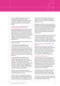 SUPERANNUATION AND INSURANCE PAYMENTS FOR PEOPLE WITH A TERMINAL ILLNESS - Page 2