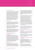 SUPERANNUATION AND INSURANCE PAYMENTS FOR PEOPLE WITH A TERMINAL ILLNESS - Page 3