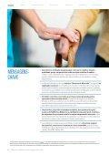 Mercados PÚBLICOS Para o progresso social - Page 5