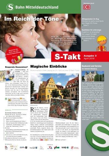 S-Bahn_MD_S-Takt_April_2016_Web