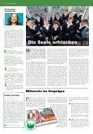 S-Bahn_MD_S-Takt_April_2016_Web - Seite 2