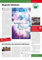 S-Bahn_MD_S-Takt_April_2016_Web - Seite 5