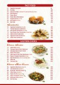 pure vegetarian restaurant - Chowpaty Pure Vegetarian Indian ... - Page 4