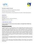Murcia - Page 3