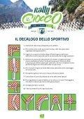 IL DECALOGO DELLO SPORTIVO - Page 3