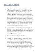 Agenda - Seite 5