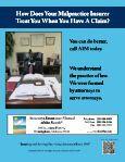 Alabama Lawyer - Page 2