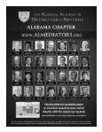 Alabama Lawyer - Page 3