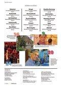 Herdern Magazin - Seite 4