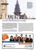 Herdern Magazin - Seite 5