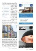 Herdern Magazin - Seite 7