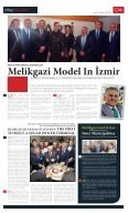 mart - Page 4