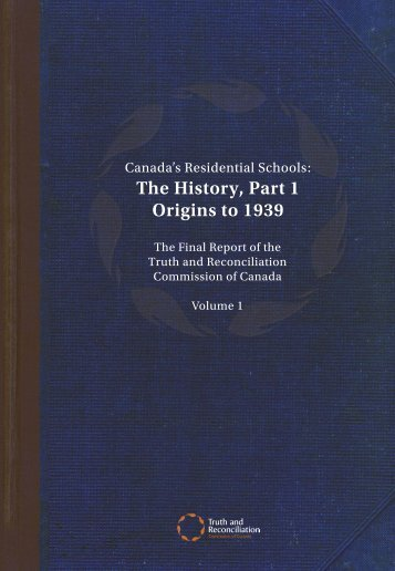 The History Part 1 Origins to 1939