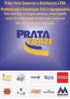 Catalogo de Produtos Prata Forte - Page 2