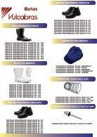 Catalogo de Produtos Prata Forte - Page 3