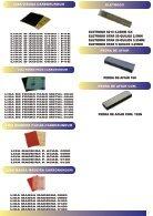 Catalogo de Produtos Prata Forte - Page 4