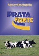 Catalogo de Produtos Prata Forte - Page 5