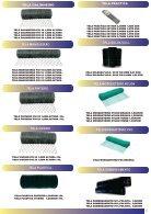 Catalogo de Produtos Prata Forte - Page 7