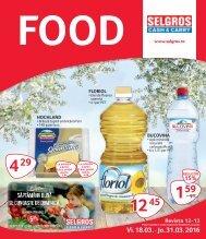 12-13-food-low